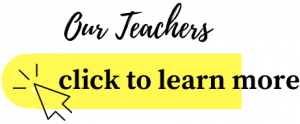 Thread Den teachers
